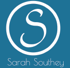 Sarah Southey MSW, RSW – Therapist and Employment Coach